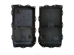 Ryco Automatic Transmission Filter RTK180 fits Jeep Grand Cherokee 3.0 CRD V6...