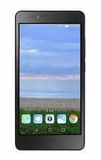 Huawei Sensa 16GB - TracFone - Prepaid Smartphone (H715BL) - FREE SHIPPING ™