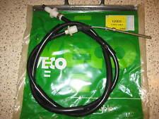 Nuevo Cable De Embrague De Calidad-Se adapta a: VOLVO 360 (2.0) 1982-89