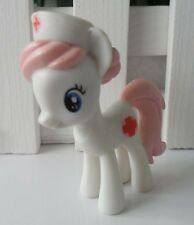 NEW  MY LITTLE PONY FRIENDSHIP IS MAGIC RARITY FIGURE FREE SHIPPING  AWw  44