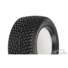 Proline Road Rage 2.2 M2 Buggy Gomme posteriori e 1/16 E Revo (2) PL1102-00