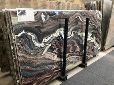 Tischplatte Arbeitsplatte Naturstein Marmor Bad Küche Duschwand Waschtisch Stein
