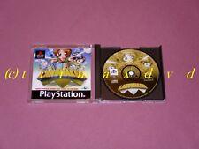 PS1 _ Landmaker _ CD im sehr guten Zustand _ Über 1000 weitere Spiele im SHOP