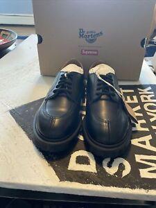 Supreme®/Dr. Martens Size 8 Us