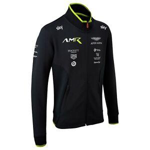 Aston Martin Racing 2020 Men's Team Sweatshirt