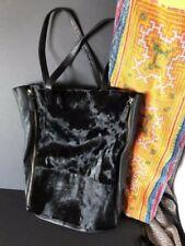 Art Deco Casual Vintage Bags, Handbags & Cases
