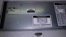 HP PROLIANT BL465C G7 Blade Server 2X Opteron 6174 12-Cores *24 Cores**128gb RAM