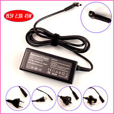 New 45W AC Adapter Power Charger For HP 15-r132wm,740015-002,741727-001 Notebook