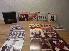 The Beatles ? Compact Disc EP. Collection 15 x CD, EP Box-Set, 1992 UK/EU