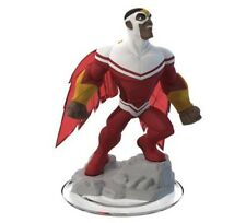 Falcon Disney Infinity 2.0 Marvel Super Heroes Avengers Character Action Figure