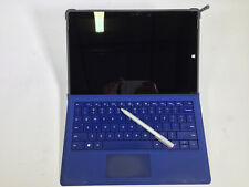 MICROSOFT SURFACE PRO 3 | 4GB/64GB | WINDOWS 8.1 | GREAT CONDITION |