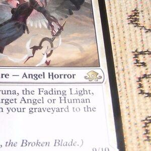 x1 Eldritch Moon Mythic Rare, Rare or Foil Mtg card