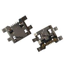 Original LG G4 F500 H810 H815 Micro USB Puerto De Carga Conector Dock del zócalo