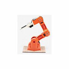 Arduino T05000 TinkerKit Braccio Robotic Arm