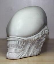 Alien Covenant Prometheus Aliens Resin Model Life size Garage Kit Prop Replica