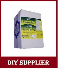 PERMETHRIN D DUST 2kg - 1% Permethrin Pesticide Insecticide Powder Dust Termite