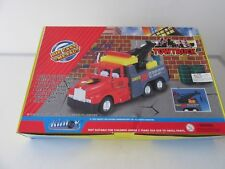 Kintoy-Tow  Truck
