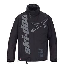 Ski-Doo X-Team Snowmobile Jacket Black 440863