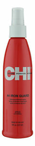 CHI 44 Iron Guard Thermal Protection Spray 8 oz. Hair & Scalp Treatment