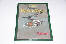 Peter Pan T2 Opikanoba / Loisel // Vents d'Ouest