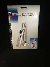 Computer Partner Unopened Digital Camera - Circa Windows 95 era - still in box