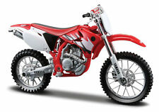 Yamaha Diecast Motorcycle