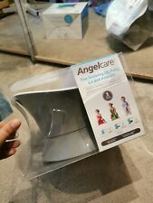 Angelcare Growing-Up Potty grey adjustable sizes 3 Heights NEW