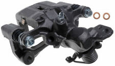 Disc Brake Caliper Rear Left Raybestos FRC10369 Reman fits 91-96 Infiniti G20