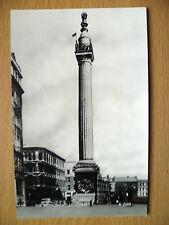 Postcard: THE MONUMENT, 202 Feet High, Designed by Sir Wren/A. St. Paul,LONDON