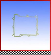 Joint Couvre Culbuteur pour Yamaha XP 500 Tmax - année 01-04