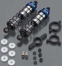 Pro-Line Pre-Assembled Pro-Spec Shocks SC Rear 6308-31