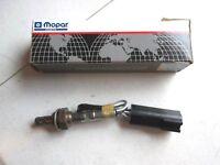 New Oxygen Sensor Mopar 4605654 or 04605654