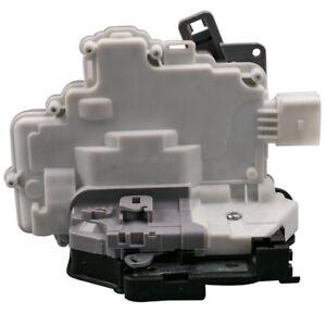 Attuatore Serratura Porta Per Audi A4 B8 8K2 A5 TT Q3 Q5 Q7 Posteriore Destra