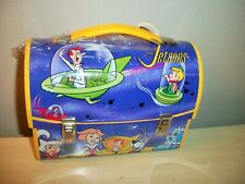 1999 Hallmark The Jetsons School Days Limited Edition Lunchbox in Original T