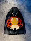 Vintage VW Volkswagen Beetle Bug