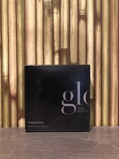 Glo Skin Beauty Pressed Base .31 Oz (Previous name GloMinerals)