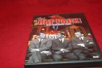 The Rat Pack - Greatest Hits   DVD   Zustand sehr gut