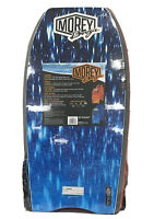 Morey Boogie Board Vapor X 42.5 New Blue 32819OS.NB WHAM-O Surfing Gear