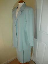 Suits & Sets