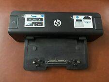 New listing Hp EliteBook Laptop Docking Station 8560p 8560w 8570p 8570w 8740w 8760w 8770w