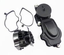 Filtro Recupero Vapori Olio Valvola Sfiato Carter BMW Serie 1 (E81) 3 (E90) 5