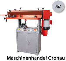 Holzmann Kantenschleifmaschine KOS 2510N 230V