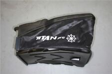 """Grass Collection Bag for 21"""" Rotary Lawnmower 