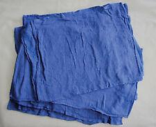 HI-TECH INDUSTRIES Huck' Towels WST-BX