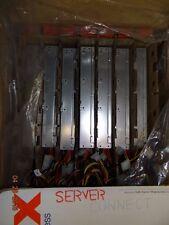 HP ProLiant DL320 G5 420W Power Supply PSU 432171-001 432932-001