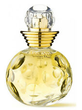 Dolce Vita  By Christian Dior For Women EDT 1.7 Oz Spray Tester - W/cap