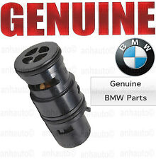 Genuine BMW Brand   Expansion Tank Thermostat   323 325 328 330 X3 X5 Z4