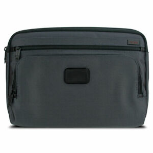 Tumi Tablet Cover For Surface Pro - Ballistic (Open Box)