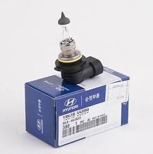Genuine OEM Hyundai Elantra Tiburon Sonata 9006/HB4 Headlight Bulb 18649-55009
