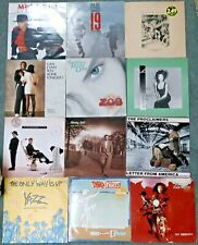 Music Records Wholesale Amp Job Lots For Sale Ebay